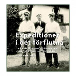 NM Expeditioner 1024